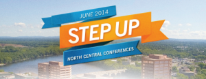 step-up-conf-logo