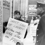 In Observation of Dr. Martin Luther King, Jr. Day: King in Connecticut and Significant Connecticut Civil Rights Cases