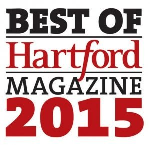 hartmag-best-of-2015-logo