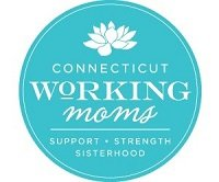 connecticut working moms