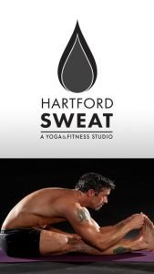 hartford-sweat