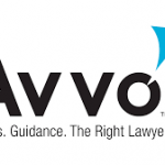 Meghan Freed interviewed by Avvo on Divorce Issues Faced By Same Sex Spouses