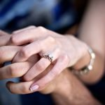 3 Myths and Misconceptions About Signing a Prenuptial Agreement