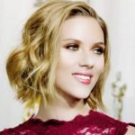 What Scarlett Johansson Can Teach Us About International Divorce and Custody