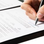 Understanding the Limitations of a Prenuptial Agreement