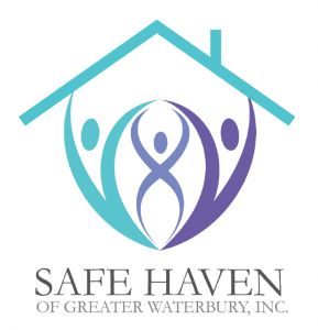 Safe Haven of Greater Waterbury