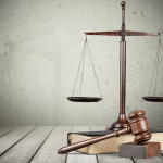 Understanding the Role of Review Counsel in Mediation