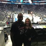 What March Madness Taught Me About Divorce and Life