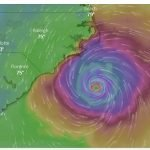 It's Hurricane Season, Let's Talk about 'Staying'
