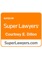 https://freedmarcroft.com/wp-content/uploads/2021/01/04-super-lawyers-courtney-e-dillon-2020-1.png