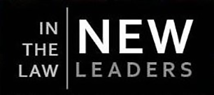 new-leaders