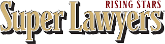https://freedmarcroft.com/wp-content/uploads/2021/01/super-lawyers-rising-stars.png