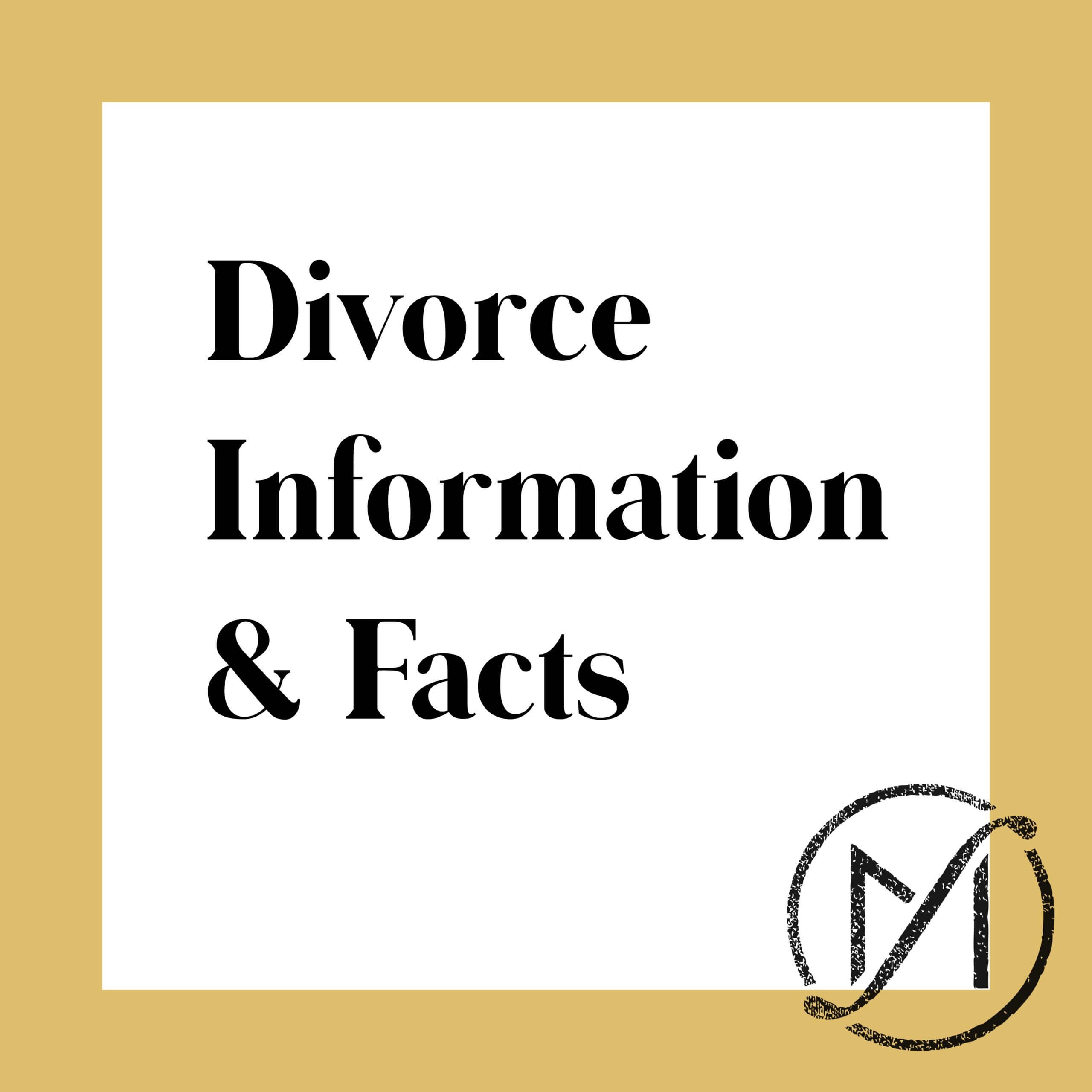 DIvorce-Information-and-Facts-scaled(1)